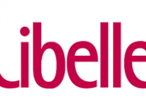 Interview met Libelle magazine…
