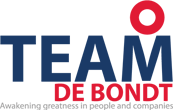 Teamdebondt Logo