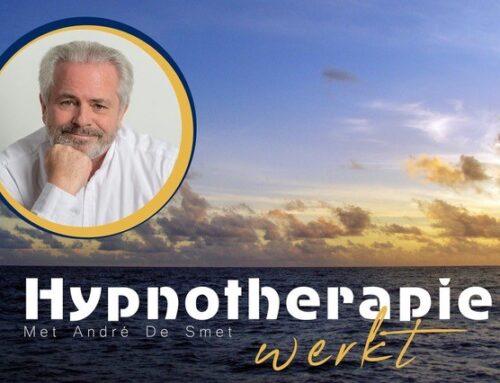 UNIEK in België en Nederland: Hypnotherapie voor executives. Met extreem snel resultaat